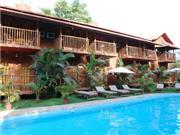 Seabreeze Inn Resort - Indien: Goa