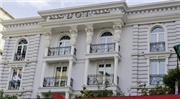 Lot Boutique Hotel - Albanien