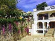 Villa Americana Park Hotel - Apulien