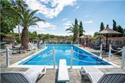 Nepheli Hotel - Epirus & Westgriechenland