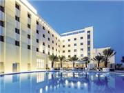 Mercure Sohar - Oman