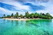 Badian Island Resort & Spa - Philippinen: Cebu / Boracay / Panay / Negros