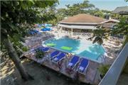 Merril's Beach Resort II - Jamaika
