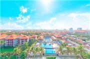 Furama Resort Danang - Vietnam