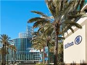 Hilton Anaheim - Kalifornien