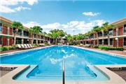 Ramada Gateway Kissimmee - Florida Orlando & Inland