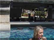 Phuket Orchid Resort - Thailand: Insel Phuket