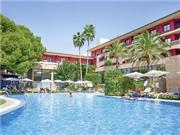 allsun Hotel Illot Park - Mallorca