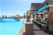 Sun Beach Resort Complex - Rhodos