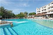 Paphos Gardens Holiday Resort - Republik Zypern - Süden