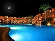 Jaz Makadi Oasis Club - Hurghada & Safaga
