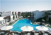 Falcon Hills & Viva Sharm - Falcon Hills - Sharm el Sheikh / Nuweiba / Taba