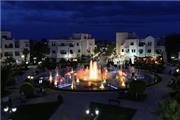 Maisons Des Jardins - Tunesien - Monastir
