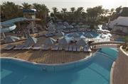 Sultan Gardens Resort - Sharm el Sheikh / Nuweiba / Taba