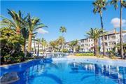 Alcudia Garden - Mallorca