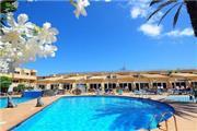 Arena Suite - Fuerteventura