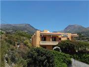 Villa Lappa - Kreta