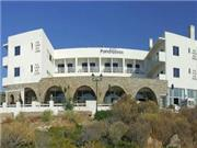 Pandrossos - Paros, Kimolos, Milos, Serifos, Sifnos