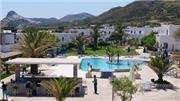 Skiros Palace - Skiathos, Skopelos & Skyros