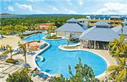 Blau Costa Verde Beach Resort & Blau Costa  ... - Kuba - Holguin / S. de Cuba / Granma / Las Tunas / Guantanamo
