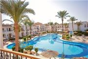 Dive Inn Resort - Sharm el Sheikh / Nuweiba / Taba