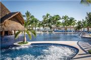 Barcelo Maya Beach Resort - Beach, Caribe, Co ... - Mexiko: Yucatan / Cancun