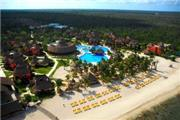 IBEROSTAR Cozumel - Mexiko: Yucatan / Cancun