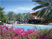 Dunes Hotel & Beach Resort - Venezuela - Isla Margarita
