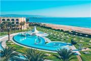 IBEROSTAR Averroes - Tunesien - Hammamet