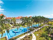 Riu Palace Mexico - Mexiko: Yucatan / Cancun