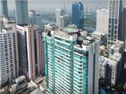 Hotel Windsor Suites & Convention - Thailand: Bangkok & Umgebung
