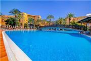 SBH Costa Calma Beach Resort - Fuerteventura