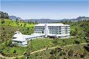 Heritance Tea Factory - Sri Lanka