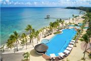Le Meridien Ile Maurice - Mauritius