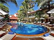 Horizon Patong Beach Resort & Spa - Insel Phuket