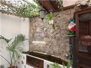 Villa de Hermigua - La Gomera