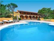 Hotel Rural La Hacienda Del Buen Suceso - Gran Canaria