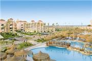Albatros Aqua Park Resort - Hurghada & Safaga