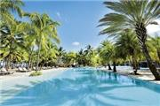 The Ravenala Attitude - Mauritius