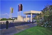 Coral Beach Resort Montazah - Sharm el Sheikh / Nuweiba / Taba