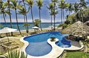 Tango Mar Golf & Beach Resort - Costa Rica
