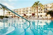 Sunprime Atlantic View - Erwachsenenhotel  ... - Gran Canaria