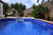 Casa de Los Perez - Gran Canaria