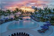 Hawks Cay Resort - Florida Südspitze