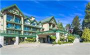 Pinnacle Hotel Whistler - Kanada: British Columbia