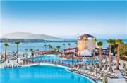 Wow Bodrum Resort - Bodrum