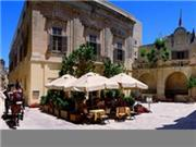 The Xara Palace Relais & Chateaux - Malta