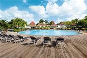 Pierre & Vacances Resort Sainte Anne - Guadeloupe