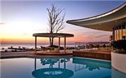 Southern Sun Elangeni - Südafrika: KwaZulu-Natal (Durban)