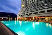 Andaman Beach Suites - Thailand: Insel Phuket